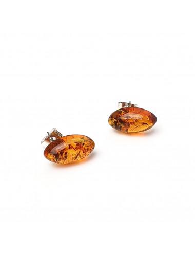 Кольцо с янтарем. Серебряное кольцо с янтарем купить. Балтийский янтарь бижутерия