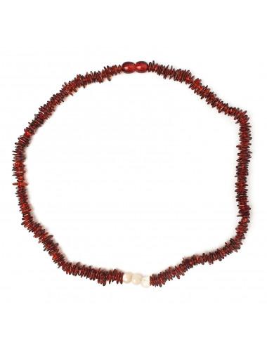 Янтарный браслет. Купить браслет из янтаря