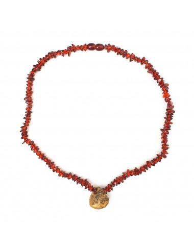 Кольцо с янтарем. Бижутерия из балтийского янтаря