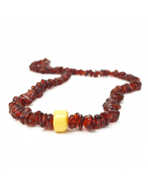 Кольцо с натуральным камнем янтарем. Купить янтарное кольцо