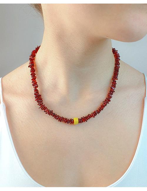 Кольцо из янтаря. Купить кольцо с янтарем