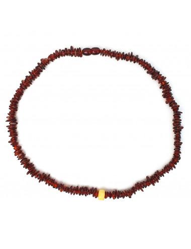 Кольцо из цельного янтаря. Купить янтарное кольцо