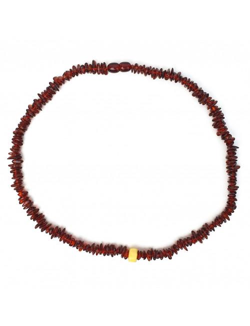 Кольцо с янтарем. Купить янтарное кольцо