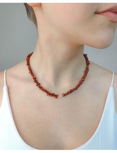 Кольцо из балтийского янтаря. Кольцо с янтарем купить