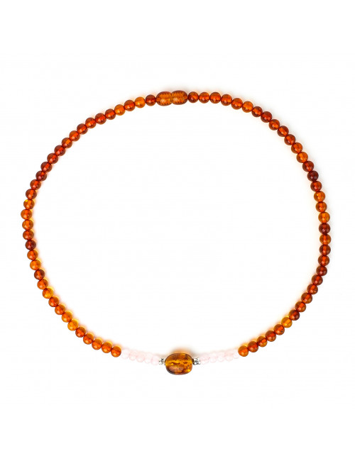 Кольцо с янтарем купить. Кольцо из цельного янтаря