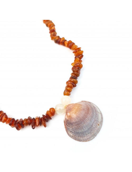 Amber earrings. Where to buy amber earrings