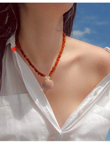 Amber jewelry. Amber earrings 100% Baltic amber