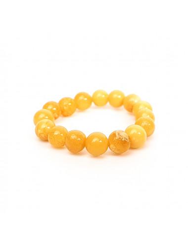 Amber colored earrings. Amber earrings baltic