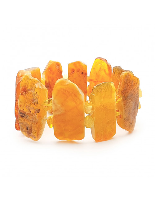 Amber necklace colors. Amber beads necklace