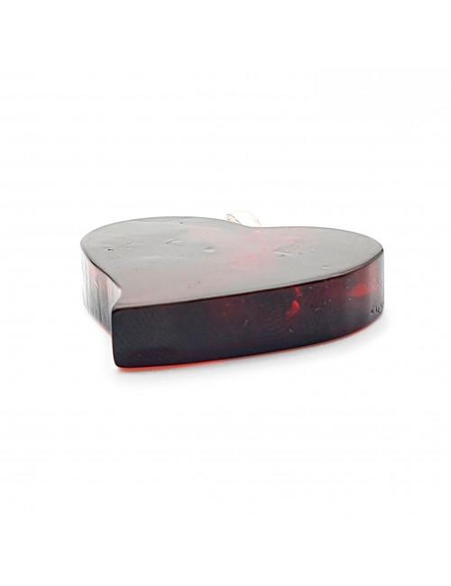 Natural amber beads. Natural Amber Necklace