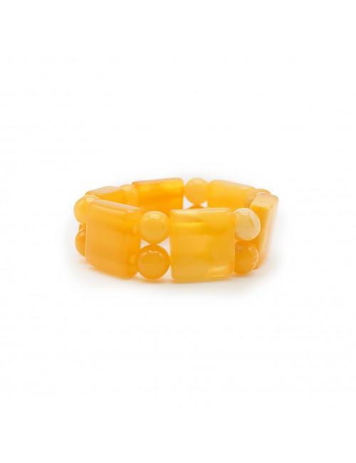 Amber Necklace Royal Amber Balls