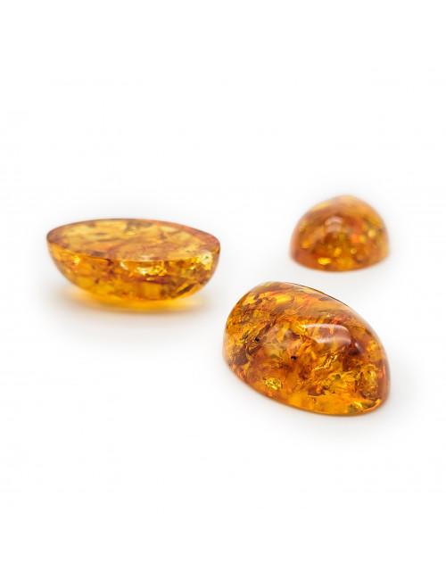 Amber bracelet. Bracelet natural amber.