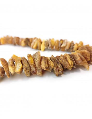 Кольцо с янтарем роза. Кольцо с натуральным янтарем серебряное