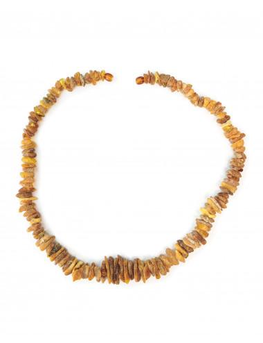 Кольцо мятый металл с розой. Кольцо с янтарем