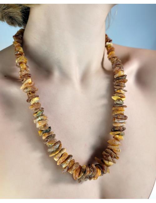Серебряные кольца женские с янтарем. Кольцо с янтарем роза