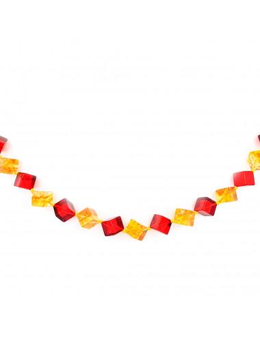 Кольцо с большим янтарем. Кольцо с желтым янтарем